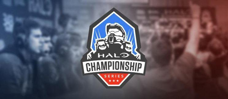 Halo Master Chief Tournament Axed Due to Online Problems