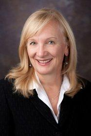 Esterline Appoints Marcia Mason General Counsel