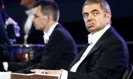 Rowan Atkinson Says Mr Bean Days Nearing End