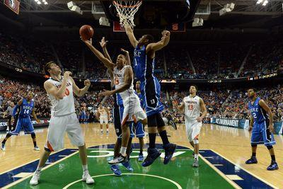 College basketball viewing guide: ACC showdowns highlight Saturday's slate