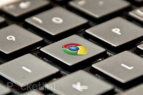 Google said to be preparing 12.85-inch Chrome OS laptop. Google, Laptops, Google Chrome OS 0