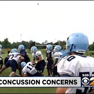 City Council Addresses Football Safety