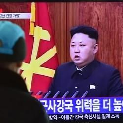 North Korea Officially Shuts Down Speculation Of A Kim Jong Un Trip To Moscow