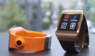 The Smartwatch: An Opportunity for the Cloud image Engadget Samsung Smartwatch 300x1781