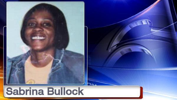 Arrest made after NJ woman's body found in collection bin