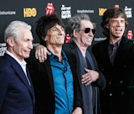Coachella bosses drop another huge Rolling Stones hint