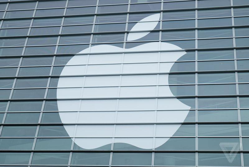 Apple may finally lose its ebook antitrust monitor