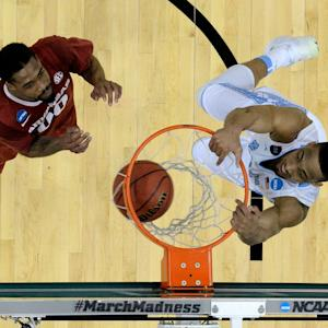 Why JP Tokoto Wants To Play The Rockets & Clippers