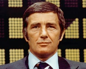Richard Dawson, Original Family Feud Host and One of Hogan's Heroes, Dies at 79