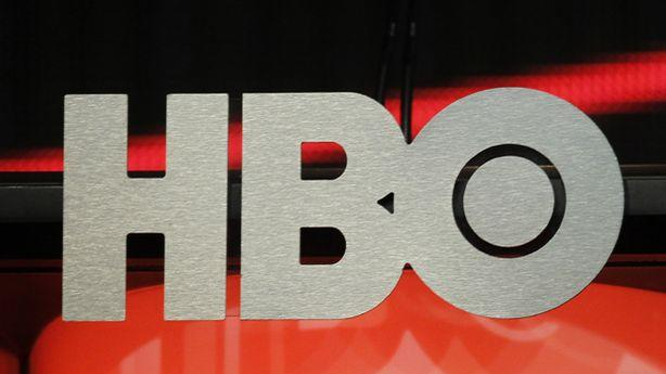HBO Is Finally OK with Cord Cutting (In Scandinavia)