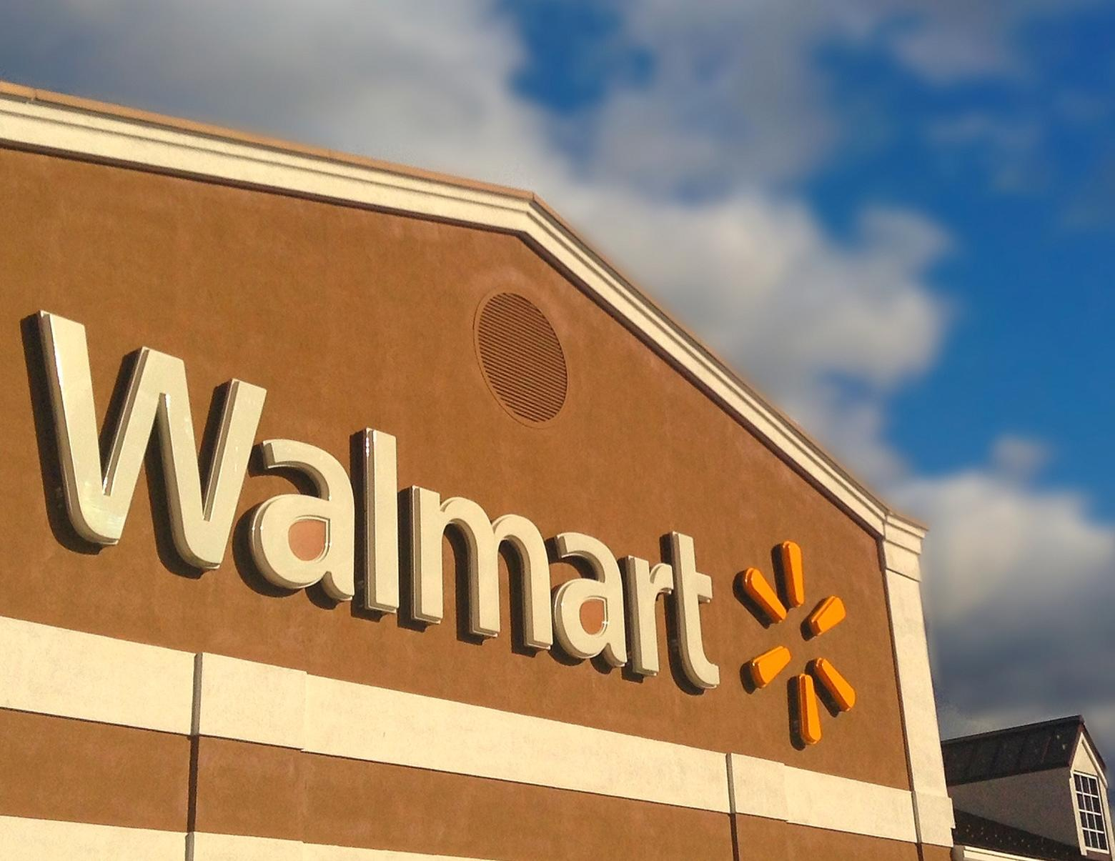 Walmart's best pre-Black Friday daily deals for Tuesday, November 24th