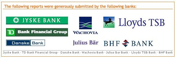 Forex_Bank_Research_Consensus_Weekly_01.14.13_body_BankResearch.png, Forex: Bank Research Consensus Weekly 01.14.13