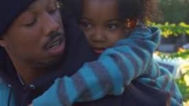 Sundance: The Weinstein Company Acquires 'Fruitvale'