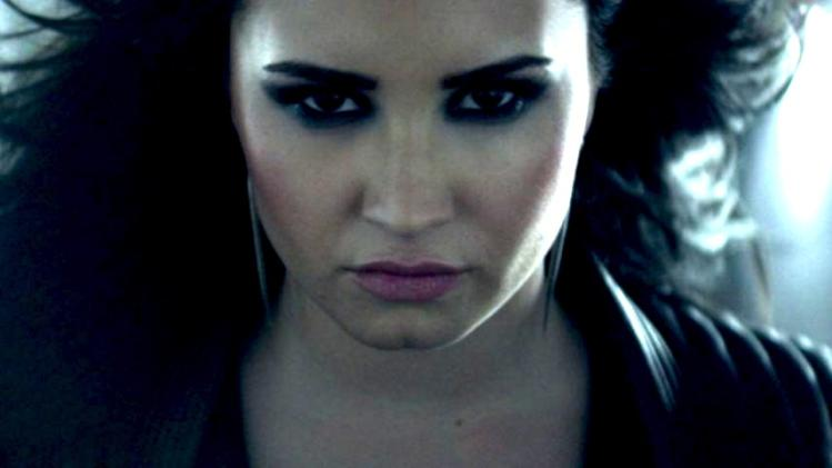 Heart Attack (Official Video)