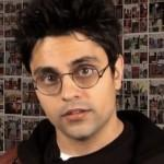 WME Signs Online Host Ray William Johnson
