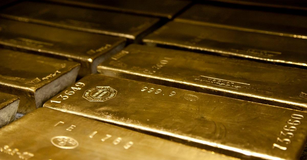 2016 IRS Tax Law: How to Move Your 401(k) to Gold