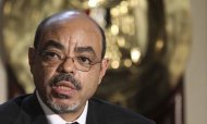 Ethiopian PM Dies: Hailed Champion Of Poor