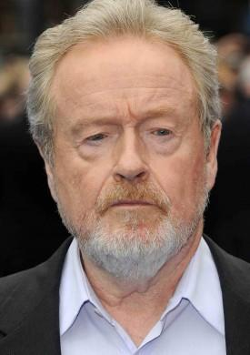 CNN Acquires Ridley Scott-Produced Non-Fiction Series 'Crimes Of The Century'