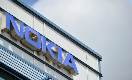 <p>Finnish telecom giant Nokia and Microsoft plan to unveil a smartphone equipped with the US software giant's Windows 8 operating system in New York on September 5, a report said Wednesday.</p>