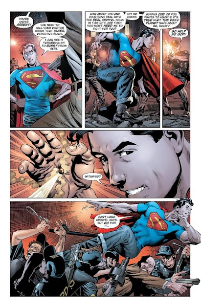 [Image: actioncomics-1-page-9_134138.jpg]