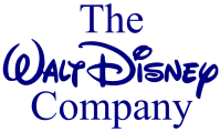 Disney Sets Animation Slate To Infinity And Beyond