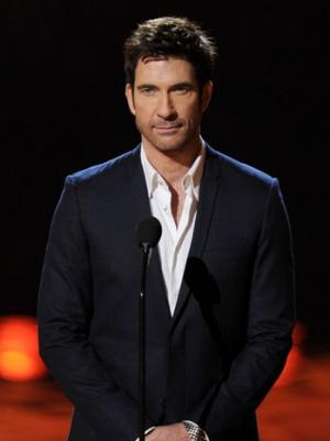 Dylan McDermott to Co-Star Opposite Toni Collette in CBS' 'Hostages'
