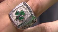 Championship Moments: 2008 Boston Celtics