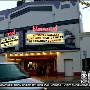 Some Bay Area Theaters Showing 'The Interview' Christmas Day Despite Threats Of Violence