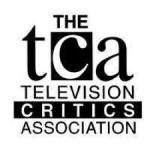 Ryan Lochte Gets E! Reality Series: TCA