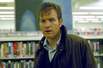 Ewan McGregor in 20th Century Fox's Stay