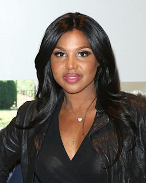 "Toni Braxton Retires From Music: ""My Heart Isn't in It Anymore"""