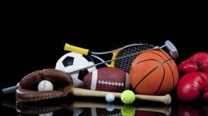 Should My Kid Play Multiple Sports?