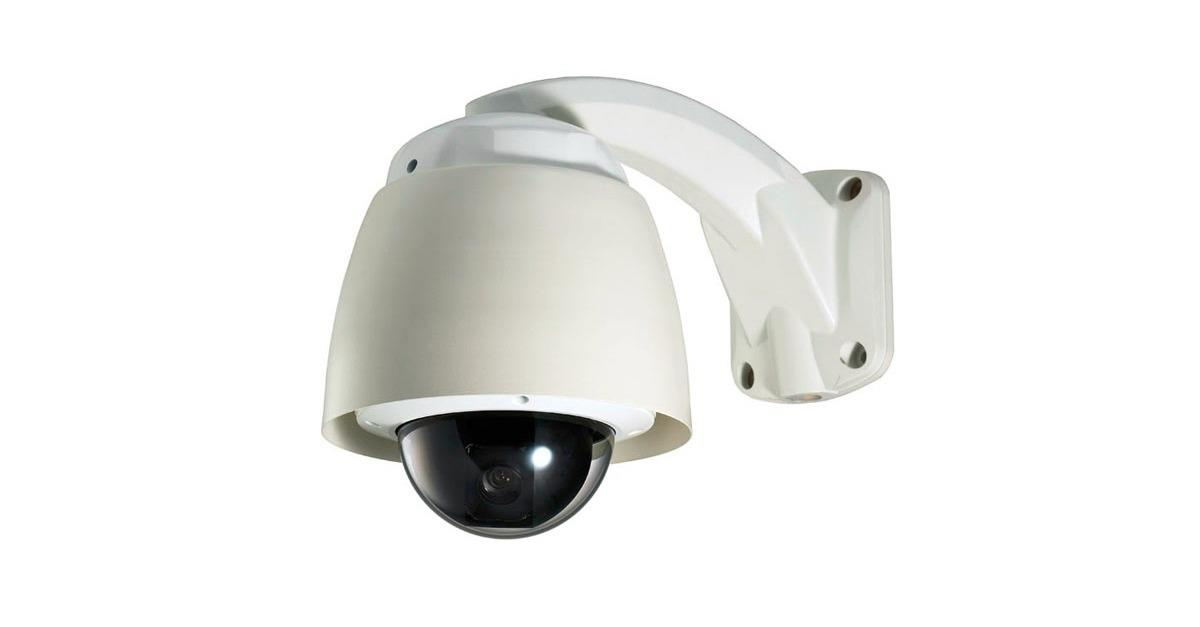 Install Both ADT Pulse and Wireless Camera Free!