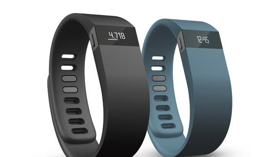Fitness Trackers & Sleep: How Accurate Are They?