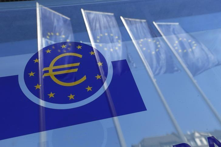 EU forecasts France, Italy, Spain, to miss budget targets