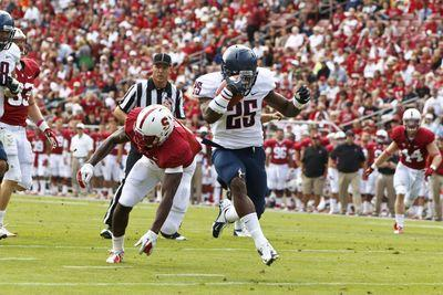 How to watch Arizona vs. Stanford on TV or online, plus 3 things to know