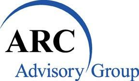 ARC Introduces Supplier Performance and Relationship Management (SPRM) Solution