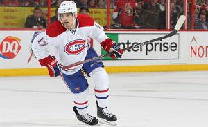 Bourque mystery concussion a troubling sign