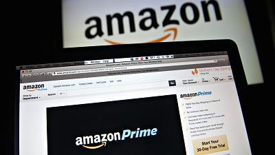 Amazon or Alphabet? Traders debate which is the better buy