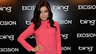 Ariel Winter's Mom Sues for Alleged Defamation