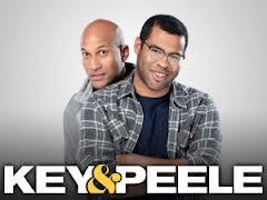 Comedy Central Renews 'Key & Peele' & 'Drunk History'