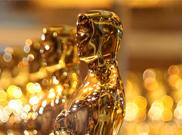 Complete List of Candidates for Next President of the Motion Picture Academy