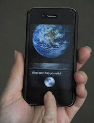 Google+ users are linking to articles that explain how to unlock a jailbroken iPhone 4S.