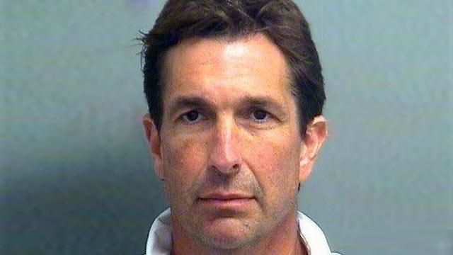 Polo Club Founder Adopts Girlfriend Amid Civil Suit Over DUI Death