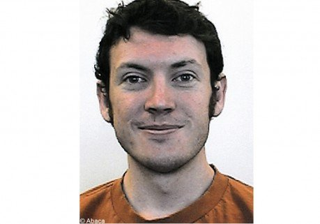 Fusillade d&#39;Aurora : James Holmes devant la justice