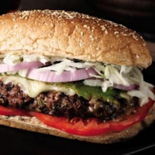 6 Expert Tricks for Packing Your Burgers with Flavor