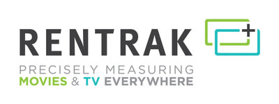 Rentrak is the entertainment industry's premier provider of worldwide consumer viewership information, measuring movie and television content everywhe...