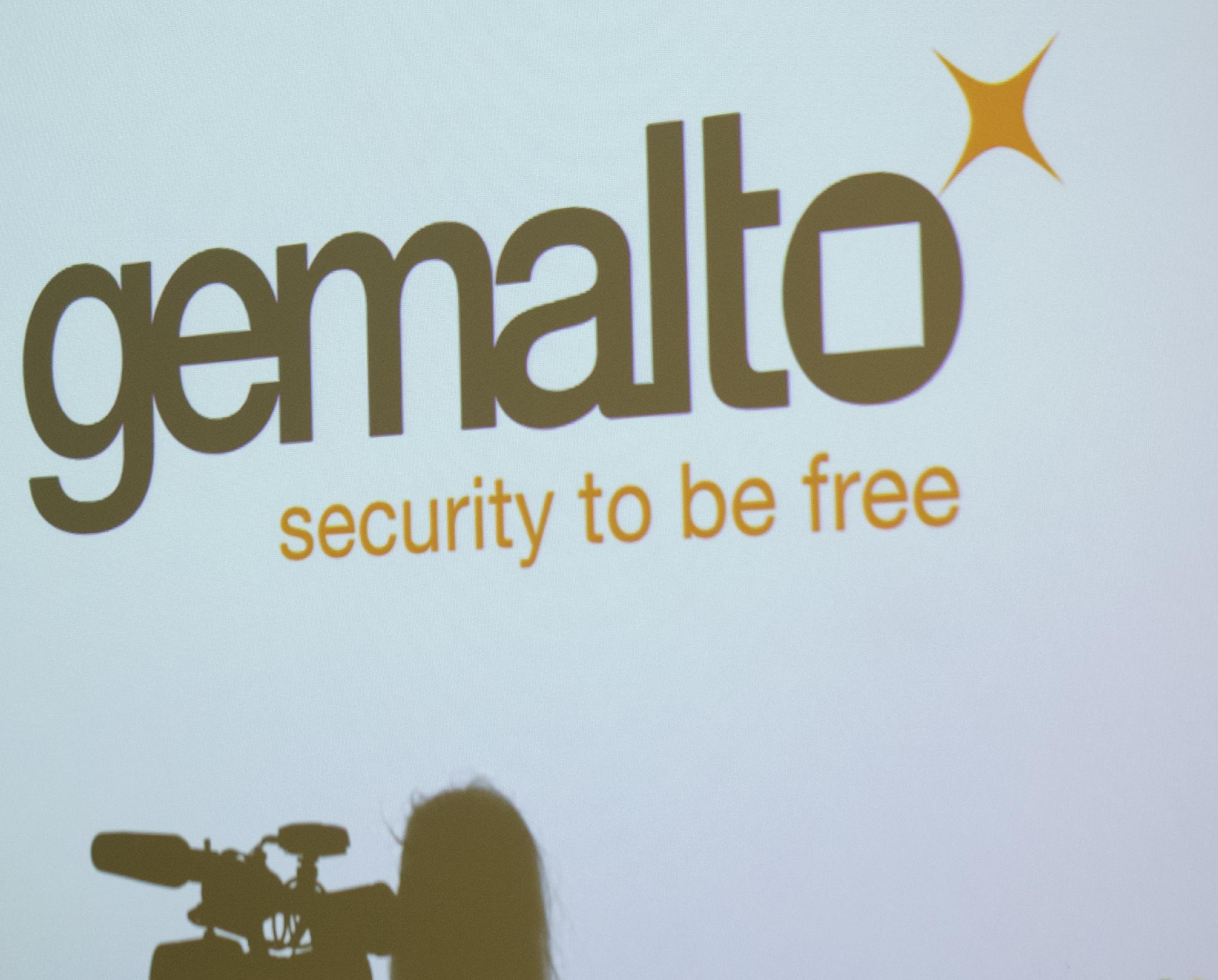 Gemalto: probe into spy hack finds no massive privacy leak
