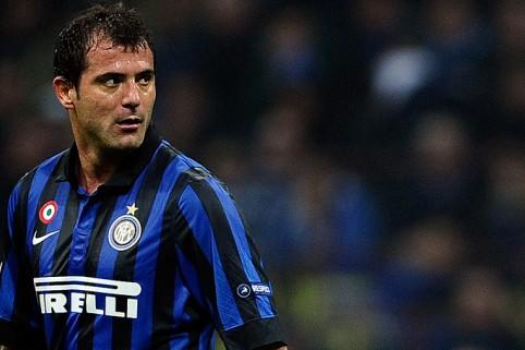 Al Wasl deny interest in Inter Milan's Stankovic
