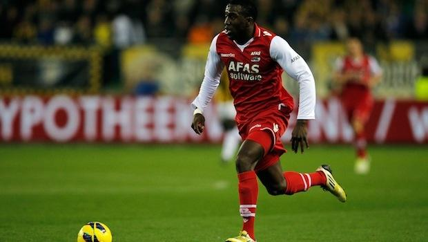 American Exports: Jozy Altidore's goalscoring run just the icing on banner year for Americans in Europe